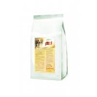 BonaVentura DELICATESSE «Телятина с просо и бататом» 5,0 кг